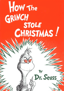ttps://en.wikipedia.org/wiki/How_the_Grinch_Stole_Christmas!#/media/File:How_the_Grinch_Stole_Christmas_cover.png