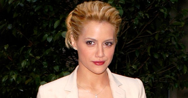 'Clueless' Star Brittany Murphy's Mysterious Death at 32 Explored in Two-Part HBO Documentary