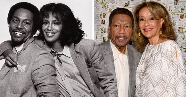 Marilyn McCoo and Billy Davis Jr Open up about Their 51-Year Marriage in a Candid Interview