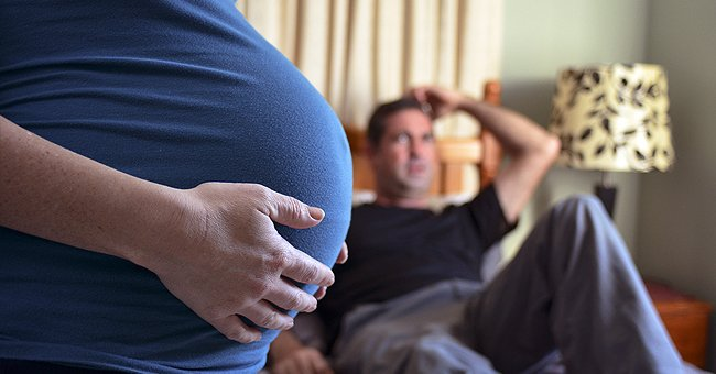 Story of the Day: Infertile Woman Forbids Family from Talking About Pregnancy & Creates Issues