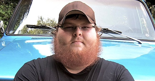 'Moonshiners' Star Lance Waldroup Passes Away at Age 30