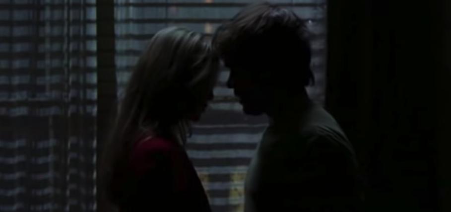 Image Credits: ABC/Grey's Anatomy (Youtube/carguy88)