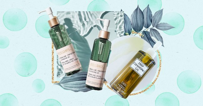 Our Pick: 10 Best Oil Cleansers to Use in 2021