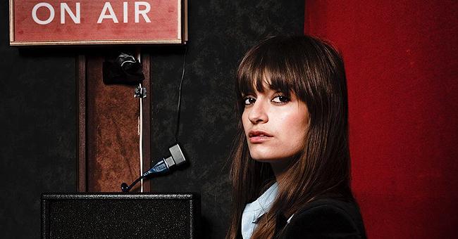 Clara Luciani est affectée par les critiques