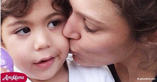 Madres españolas se unen tras ambos exmaridos raptar a sus hijos