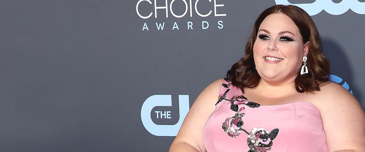 All about Chrissy Metz's Weight Loss Story from Weight Watchers to 'This Is Us' Contract