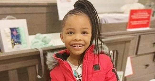 6-Year-Old Minneapolis Girl Dies Two Days after Being Shot in the Head While Riding a Car