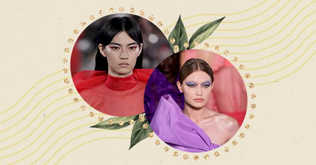 Valentino To Launch Their First Makeup Line