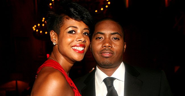 Inside Nas and Kelis' 5-Year Marriage and Divorce – Details of Their Allegedly Abusive Relationship