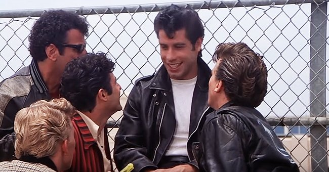 'Grease' Movie Facts That Fans Might Not Know Including How Old the Cast Really Was as They Played High Schoolers