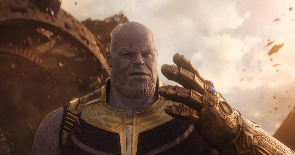 Image credits: MCU/Avengers: Infinity War (YouTube/Marvel Entertainment)