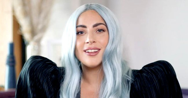 Lady Gaga Has Everything She Needs as She Turns 35 — See What Made Her Happy