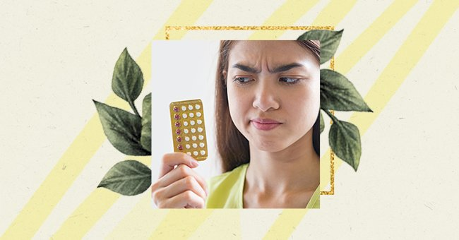 5 Things To Consider Before Going On Birth Control