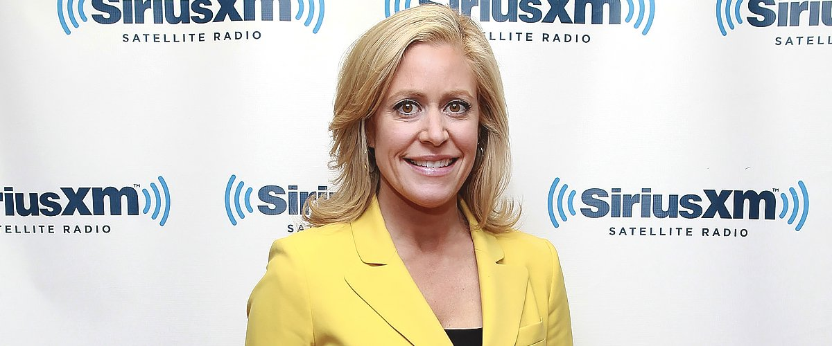 Melissa Francis of 'Little House on the Prairie' Sought Legal Emancipation at 15 — Look into Her Career and Family Life