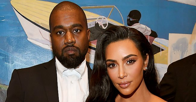 Kim Kardashian Reportedly Felt Kanye West Refused to Compromise with Her during Their Marriage