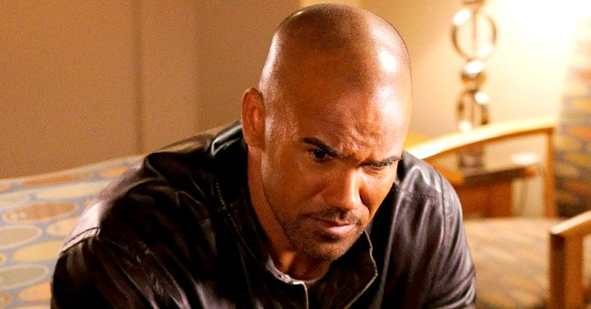 Shemar Moore from SWAT Can't Hold Back Tears as He Reveals His Mother Has Passed Away at 76