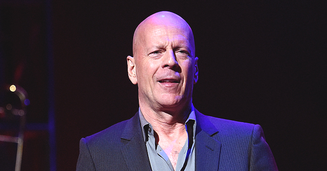 Bruce Willis and Emma Heming Have Been Married for 10 Years - Here's Their Love Story