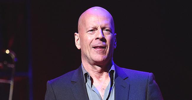 L'histoire des 10 ans de mariage de Bruce Willis et Emma Heming
