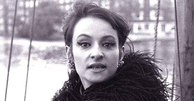Barbara : Pourquoi, après 22 ans, la raison de sa mort mystérieuse reste-t-elle inconnue ?