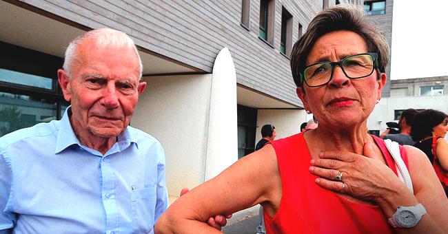 Les parents de Vincent Lambert subissent un nouvel échec