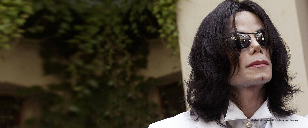 Neue Details sollen beweisen, dass Michael Jacksons Ankläger James Safechuck die Wahrheit sagte