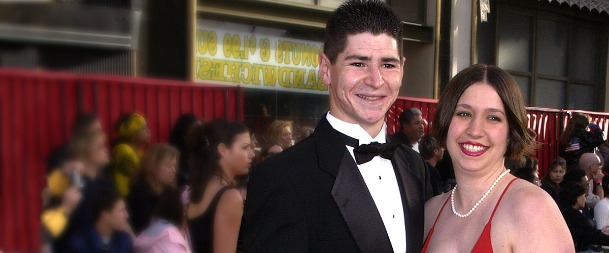 Inside 'Roseanne' Star Michael Fishman's 19-Year Marriage to Jennifer Briner Which Ended Last Year
