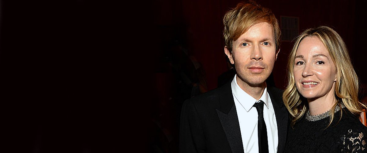 Marissa Ribisi and Beck's Almost 15 Years Marriage — a Look Back at Their Relationship