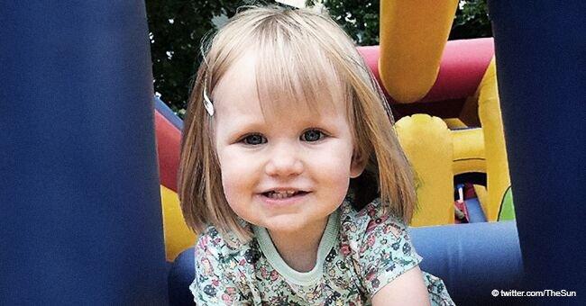 Un médecin qui n'était pas inquiet avant la mort d'une fillette de deux ans atteinte de septicémie s'excuse devant la Cour