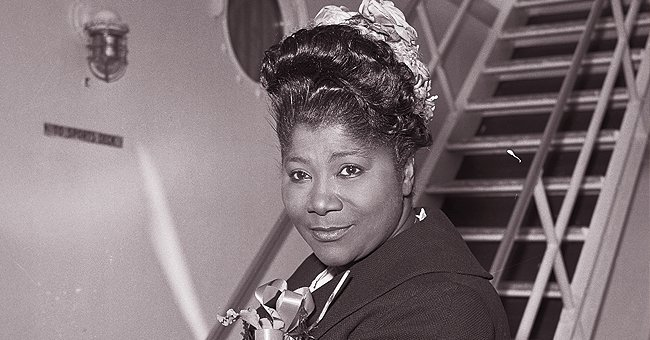 Remembering Mahalia Jackson – Interesting Facts about the Life and Death of the Queen of Gospel