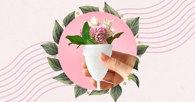 Story Of The Day: I Tried A Menstrual Cup And I'm Never Looking Back