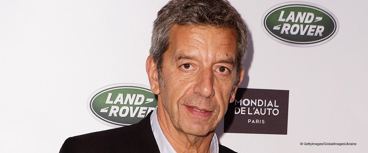 Michel Cymes veut-il quitter France 2 ? L'animateur français donne une réponse tranchante