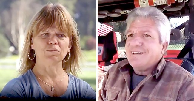 Matt Roloff Plans to Purchase Amy's Part of the Farm in New 'Little People Big World' Teaser