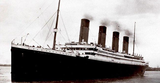 The Titanic: Remembering the Tragic Story of the Shipwreck
