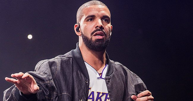 Drake Booed by Fans at Tyler, the Creator's Music Festival after Kylie Jenner Dating Rumors