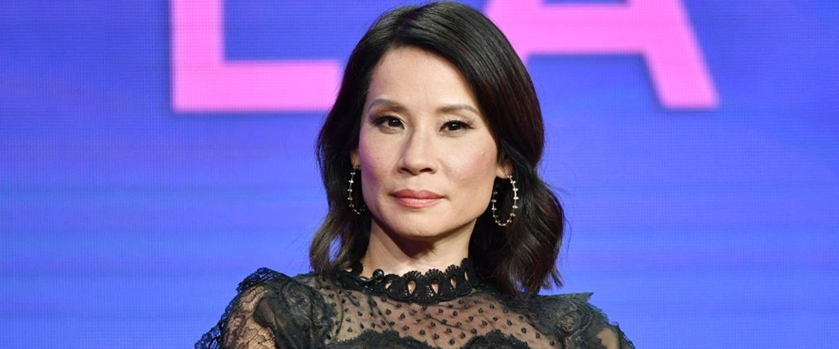 Rockwell Lloyd Is Lucy Liu's Little Son She Welcomed via Surrogacy — What Is Known about Him