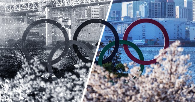 Everything You Wanted To Know About The Olympic Games: An Easy Timeline