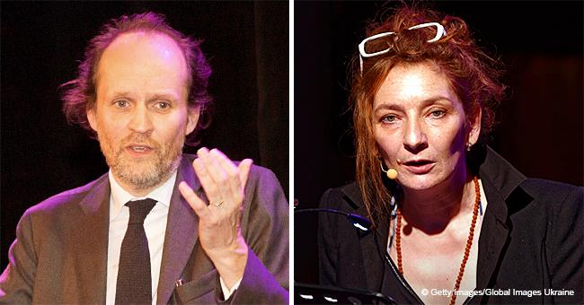 Jean-Marc Dumontet a critiqué Corinne Masiero (Capitaine Marleau) pour avoir commenté Emmanuel Macron