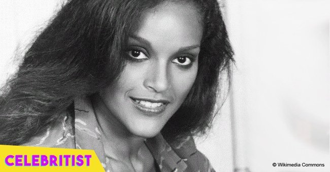 Remember TV personality Jayne Kennedy? Her daughters have transformed into real beauty queens