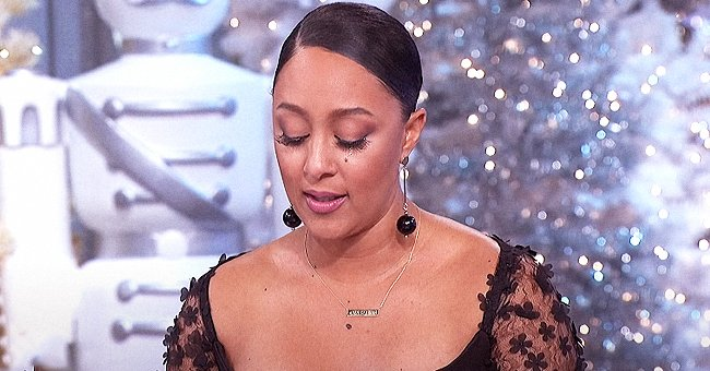 Remembering Alaina Housley — Tamera Mowry Honors Late Niece on What Would Have Been Her 20th B-Day