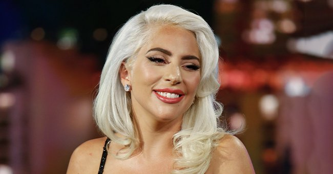 Lady Gaga Pens a Meaningful Message as She Celebrates Thanksgiving