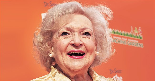 Betty White's Life before Playing Rose on 'The Golden Girls'