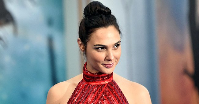 Gal Gadot Confirms She'll Be Playing 'Cleopatra' as Fans Debate Whether She Is Fit for the Role