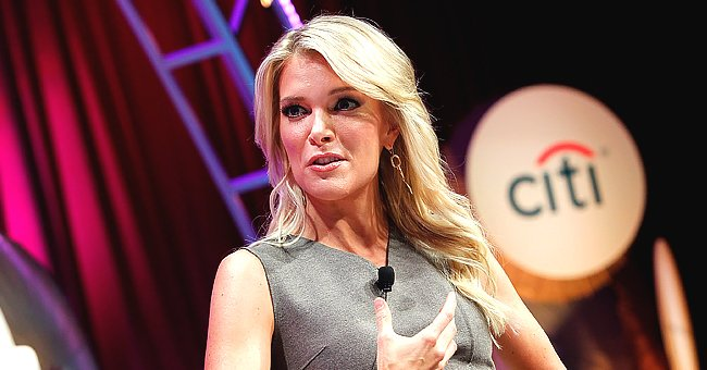 Megyn Kelly Sparks Heated Debate over Her Statement Regarding 'Gone with the Wind' Removal