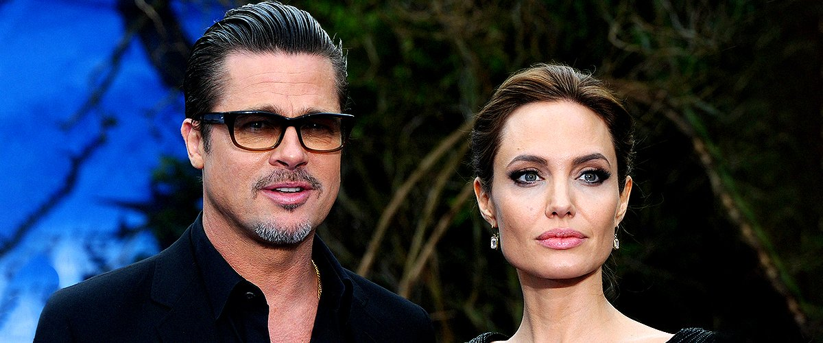 Brad and Angelina's Twins Vivienne and Knox Jolie-Pitt Will Turn 12 This Year — Meet Them
