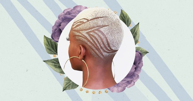 Our Pick: Top 10 Instagram Hair Accounts To Follow For Natural Hair Inspo
