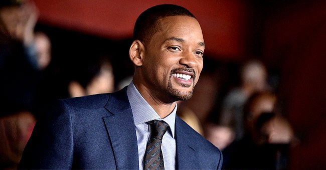 Will Smith's Two Marriages and Three Children — Take a Glimpse into His Family Life