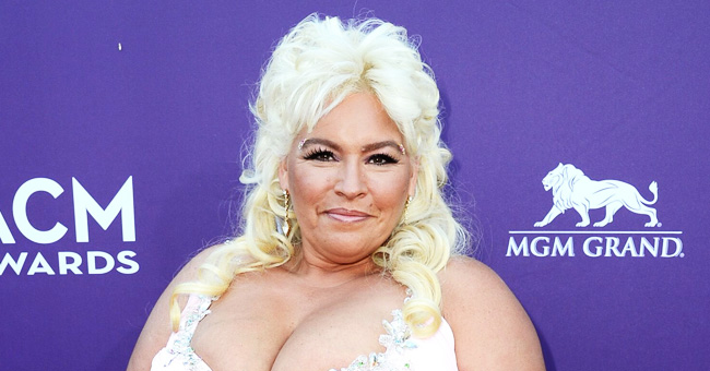 Beth Chapman to Reportedly Be Cremated in Honor of Her Final Wishes