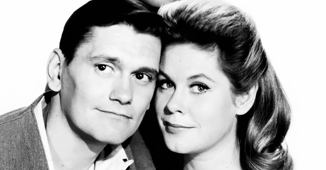 Elizabeth Montgomery S Loved Ones Once Opened Up About Her Last Days