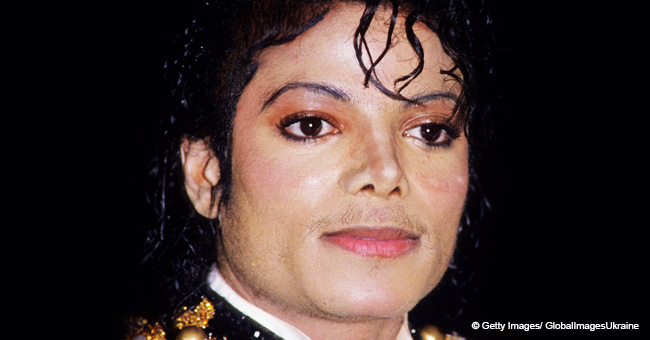 'Leaving Neverland' Director Admits the Dates Mentioned by Michael Jackson's Accuser Are Wrong