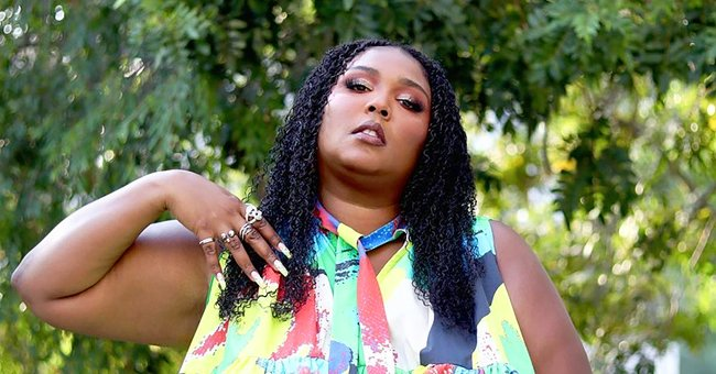 Everything Lizzo Eats in a Day Now That She's Vegan